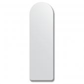 Зеркало настенное 45х150 см - арка.