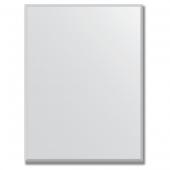 Зеркало настенное 30х40 (40х30) см с фацетом 5мм.