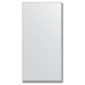 Зеркало настенное 30х60 (60х30) см с фацетом 5мм.