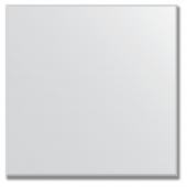 Зеркало настенное 60х60 см с фацетом 5мм.