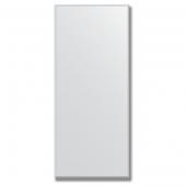 Зеркало настенное 30х70 (70х30) см с фацетом 5мм.