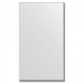 Зеркало настенное 40х70 (70х40) см с фацетом 5мм.