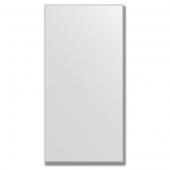 Зеркало настенное 40х80 (80х40) см с фацетом 5мм.
