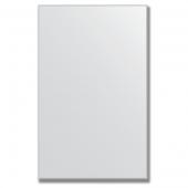 Зеркало настенное 50х80 (80х50) см с фацетом 5мм.