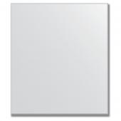 Зеркало настенное 70х80 (80х70) см с фацетом 5мм.