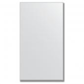 Зеркало настенное 50х90 (90х50) см с фацетом 5мм.