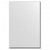Зеркало настенное 60х90 (90х60) см с фацетом 5мм.