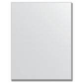 Зеркало настенное 70х90 (90х70) см с фацетом 5мм.