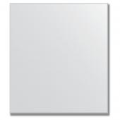 Зеркало настенное 80х90 (90х80) см с фацетом 5мм.