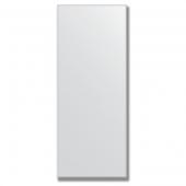 Зеркало настенное 40х100 (100х40) см с фацетом 5мм.