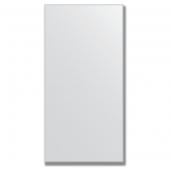 Зеркало настенное 50х100 (100х50) см с фацетом 5мм.