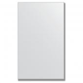 Зеркало настенное 60х100 (100х60) см с фацетом 5мм.