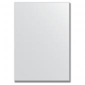 Зеркало настенное 70х100 (100х70) см с фацетом 5мм.