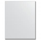Зеркало настенное 80х100 (100х80) см с фацетом 5мм.