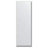 Зеркало настенное 40х120 (120х40) см с фацетом 5мм.
