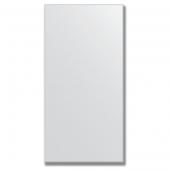 Зеркало настенное 60х120 (120х60) см с фацетом 5мм.