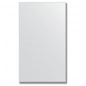 Зеркало настенное 70х120 (120х70) см с фацетом 5мм.