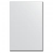 Зеркало настенное 80х120 (120х80) см с фацетом 5мм.