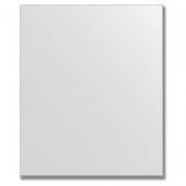 Зеркало настенное 100х120 (120х100) см с фацетом 5мм.