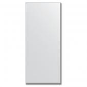 Зеркало настенное 60х140 (140х60) см с фацетом 5мм.
