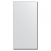 Зеркало настенное 70х140 (140х70) см с фацетом 5мм.