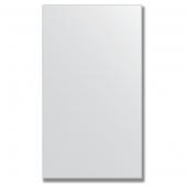 Зеркало настенное 80х140 (140х80) см с фацетом 5мм.