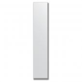 Зеркало настенное 30х160 (160х30) см с фацетом 5мм.
