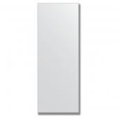 Зеркало настенное 60х160 (160х60) см с фацетом 5мм.