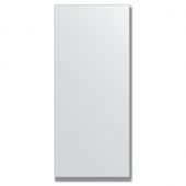 Зеркало настенное 70х160 (160х70) см с фацетом 5мм.