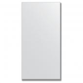 Зеркало настенное 80х160 (160х80) см с фацетом 5мм.