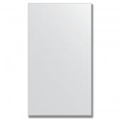 Зеркало настенное 90х160 (160х90) см с фацетом 5мм.