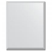 Зеркало настенное 40х50 (50х40) см с фацетом 15мм.