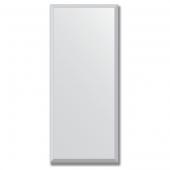 Зеркало настенное 30х70 (70х30) см с фацетом 15мм.
