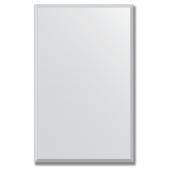 Зеркало настенное 50х80 (80х50) см с фацетом 15мм.