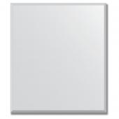 Зеркало настенное 70х80 (80х70) см с фацетом 15мм.