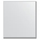 Зеркало настенное 80х90 (90х80) см с фацетом 15мм.