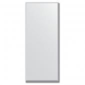 Зеркало настенное 50х120 (120х50) см с фацетом 15мм.