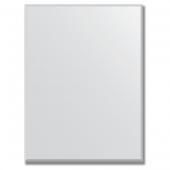 Зеркало настенное 90х120 (120х90) см с фацетом 15мм.