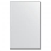 Зеркало настенное 90х140 (140х90) см с фацетом 15мм.