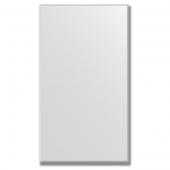 Зеркало настенное 90х160 (160х90) см с фацетом 15мм.