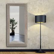 Настенные зеркала в багетной раме