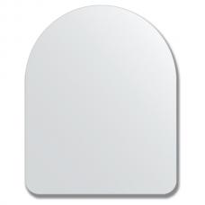 Зеркало настенное 40х50 см - арка.