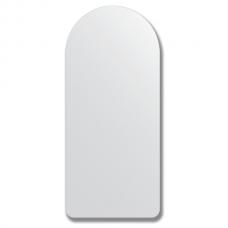Зеркало настенное 40х90 см - арка.