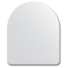 Зеркало настенное 50х60 см - арка.