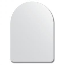 Зеркало настенное 50х70 см - арка.