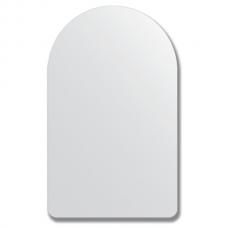 Зеркало настенное 55х90 см - арка.