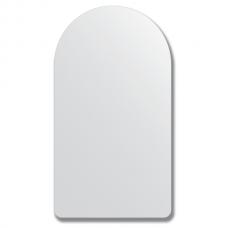 Зеркало настенное 55х100 см - арка.