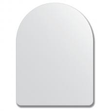 Зеркало настенное 60х80 см - арка.