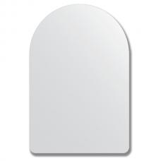 Зеркало настенное 60х90 см - арка.