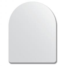 Зеркало настенное 70х90 см - арка.